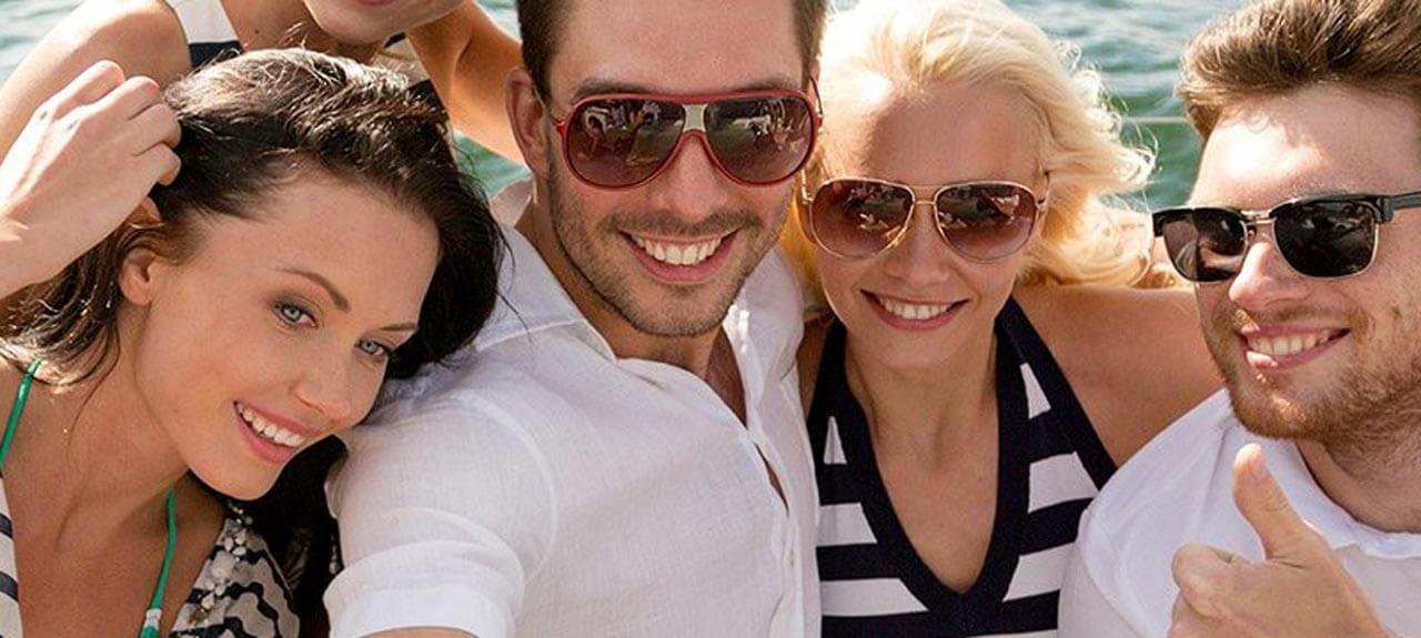 party-boat-cruises-sydney