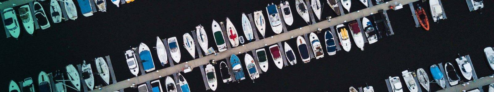 wharf locations